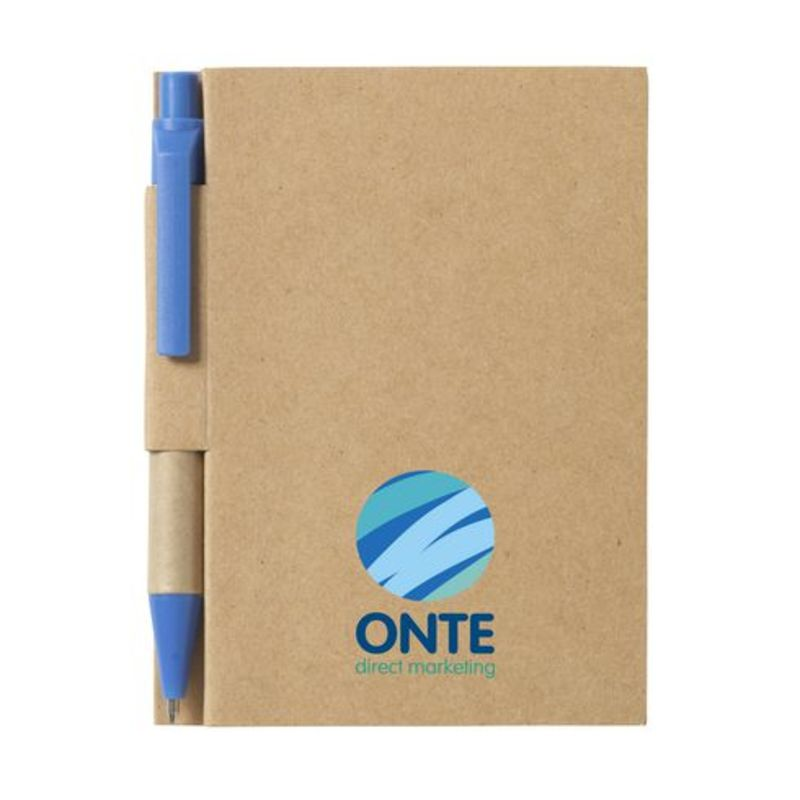 RecycleNote-S notebook
