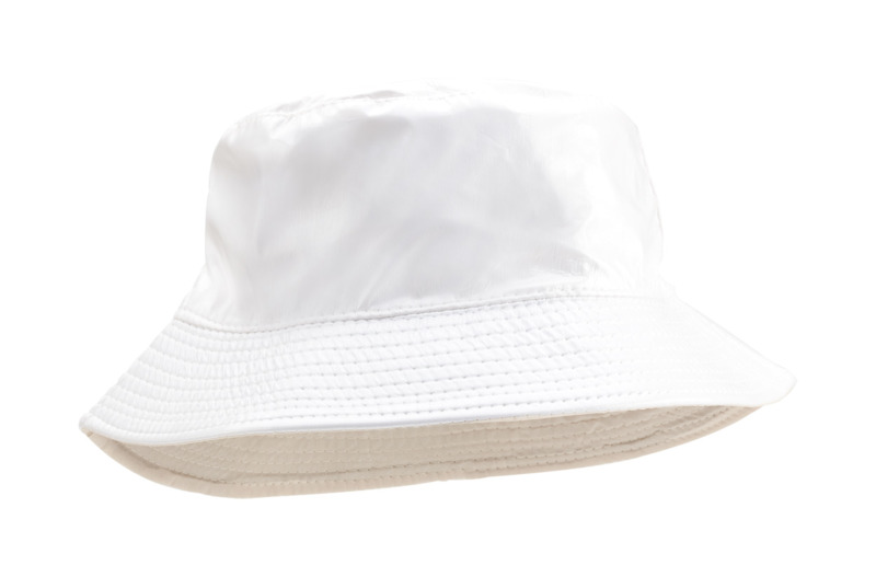 Galea hat