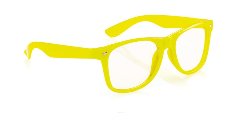 Kathol glasses