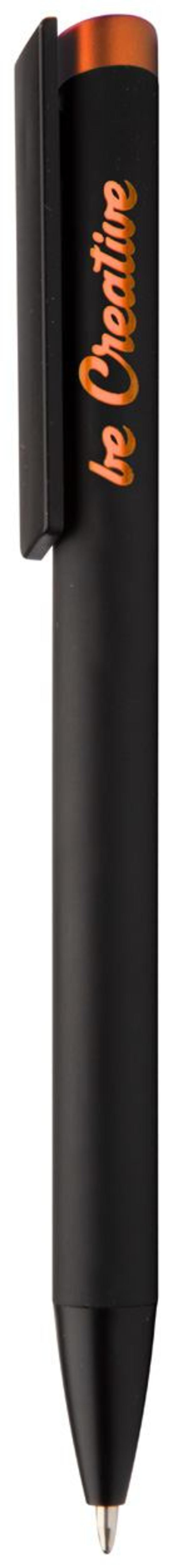Cologram ballpoint pen