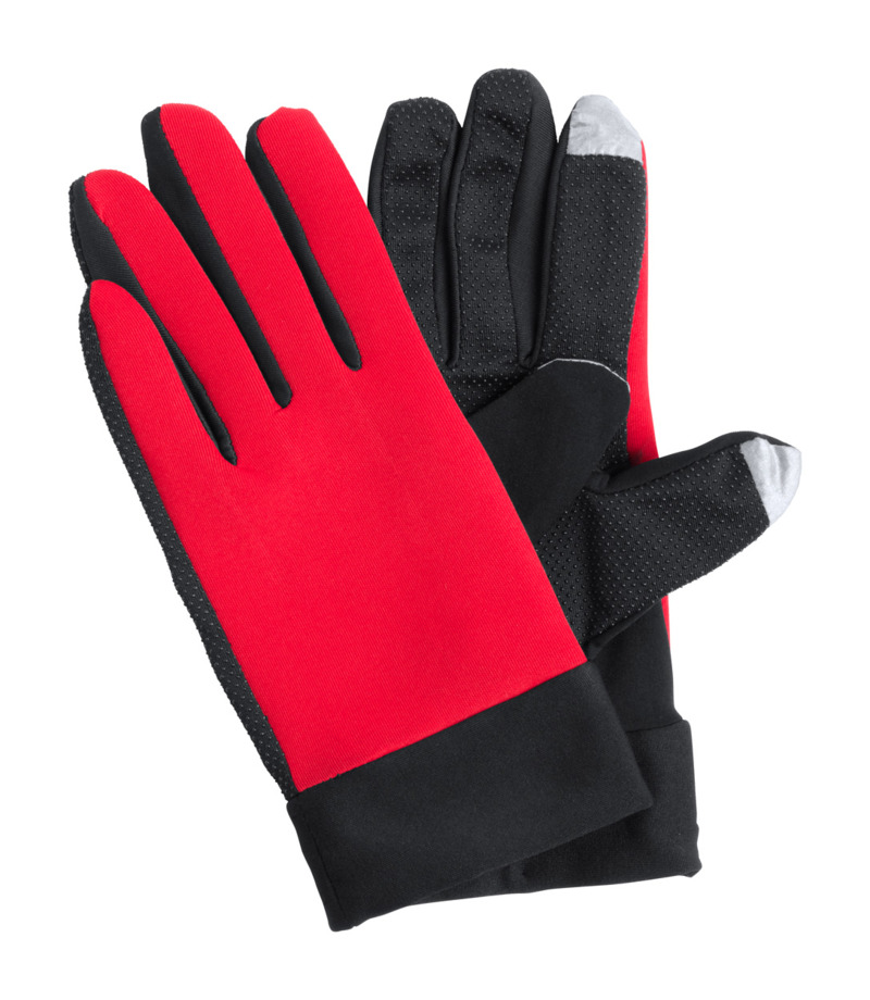Vanzox touch sport gloves