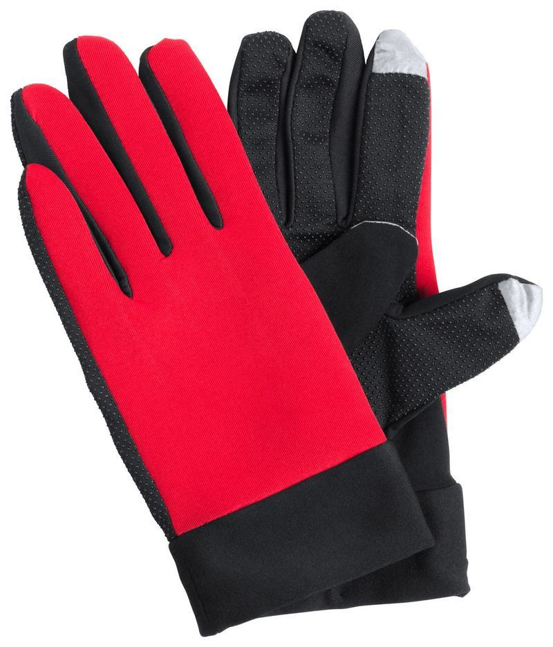 Vanzox touch sport gloves