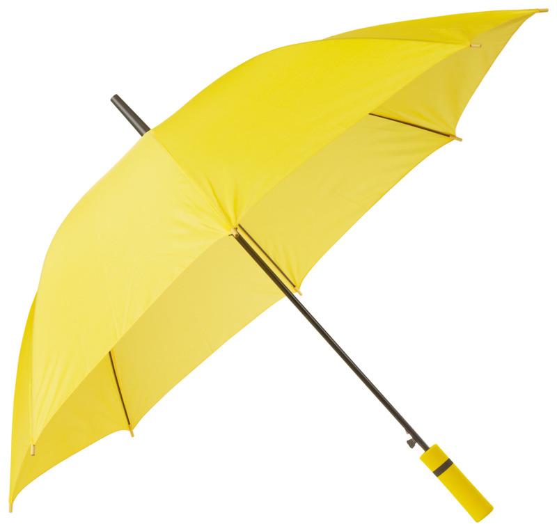 Dropex umbrella