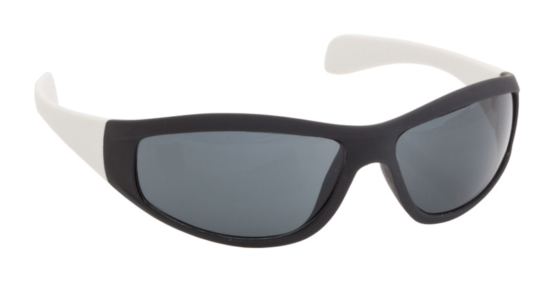 Hortax sunglasses