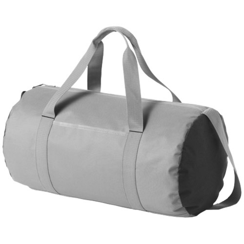 Tennessee duffel bag