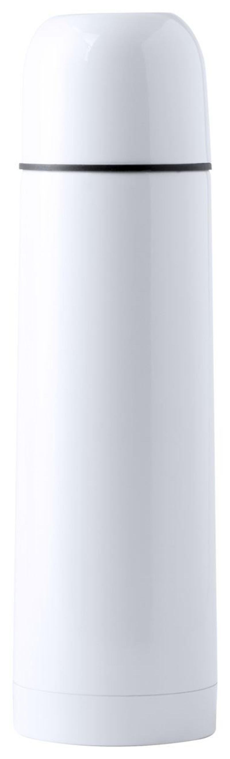 Cleikon vacuum flask