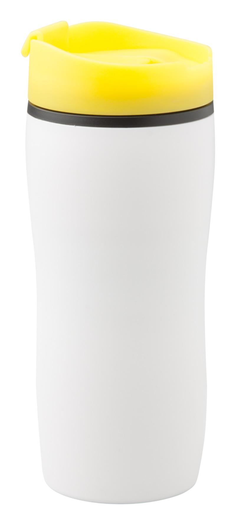 Coloby thermo mug