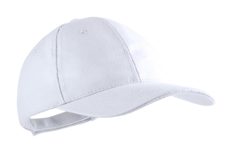 Rittel baseball cap