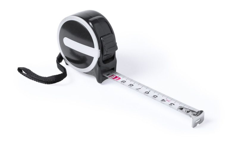 Lukom 3M tape measure