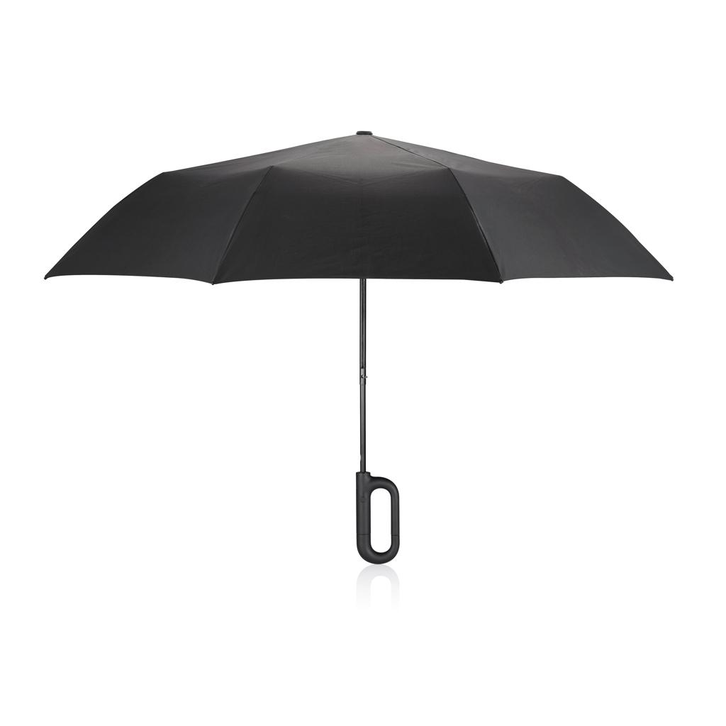 XD Design umbrella