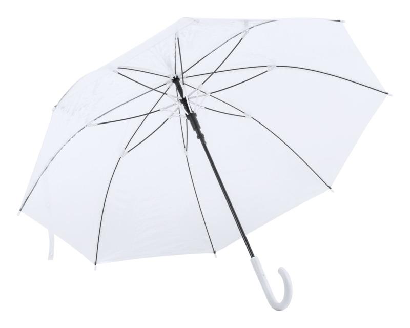 Fantux umbrella