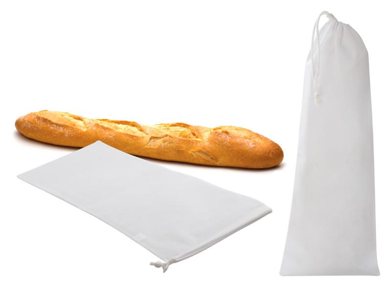 Harin bread bag