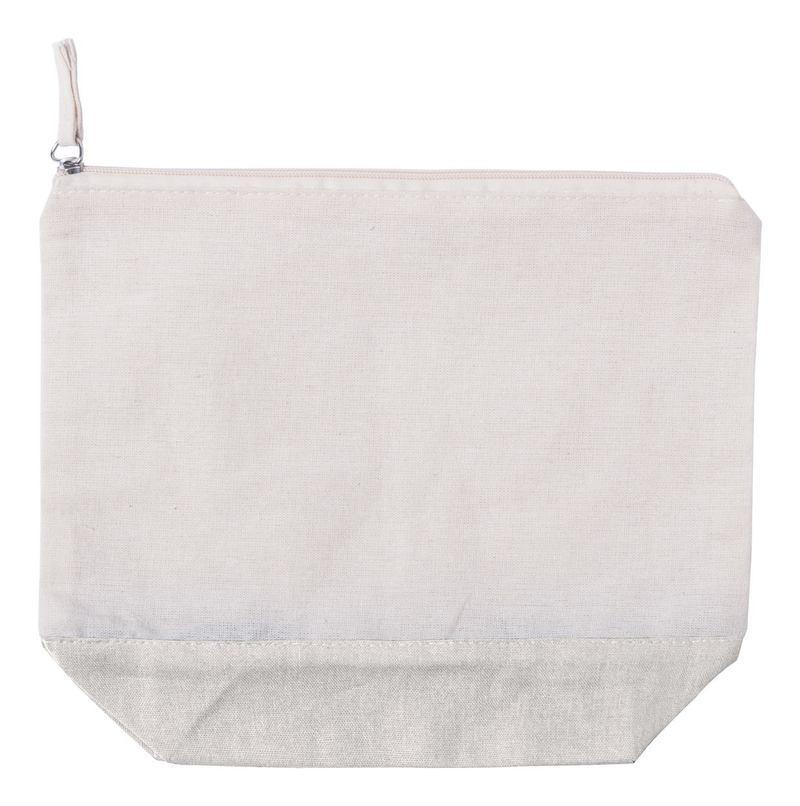 Lendil cosmetic bag