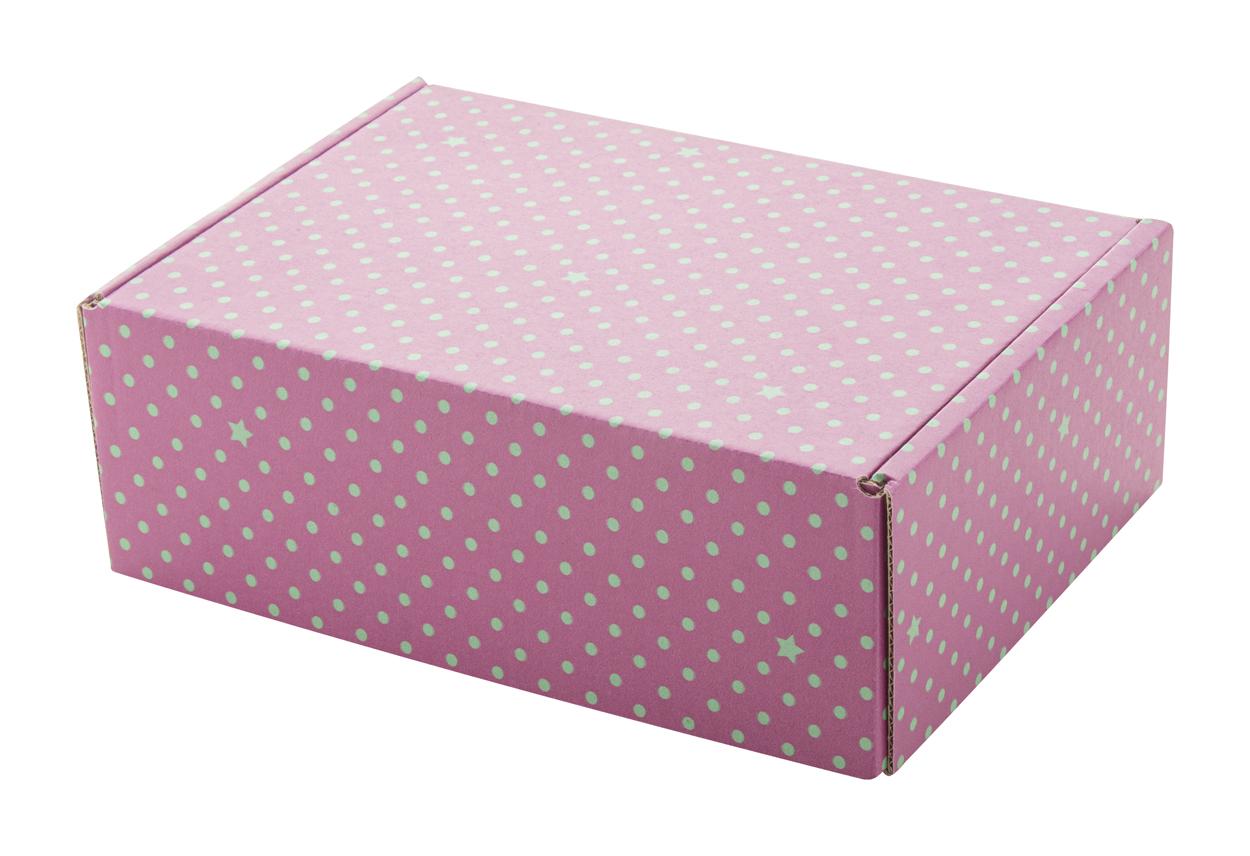 CreaBox Post S postal box