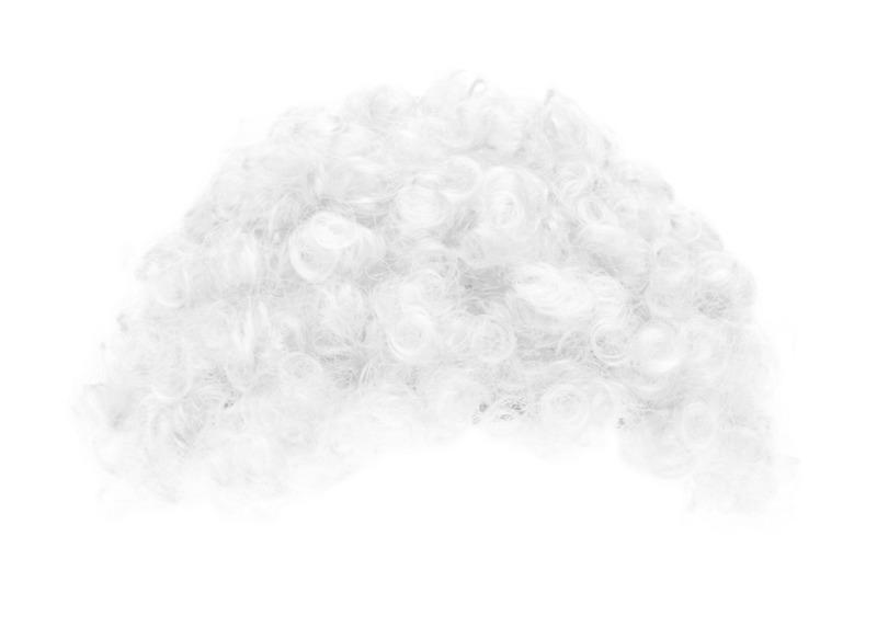 Genax wig