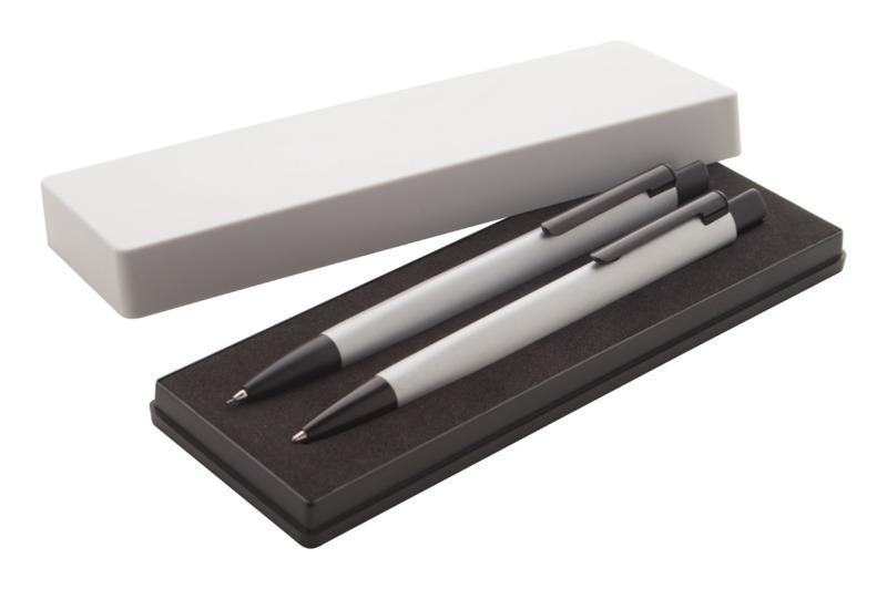 Trippy pen set