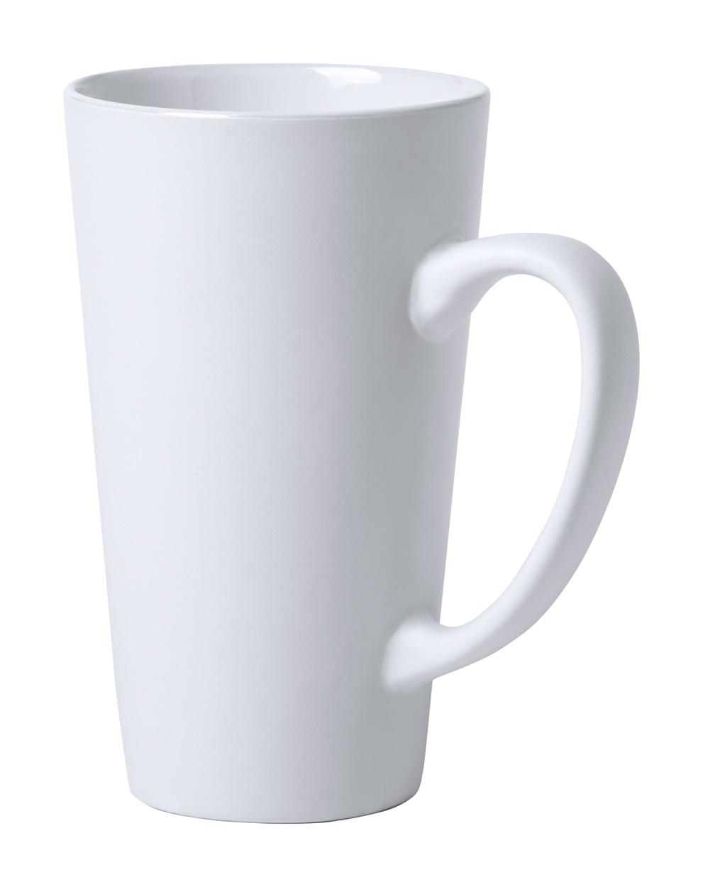 Korpus mug