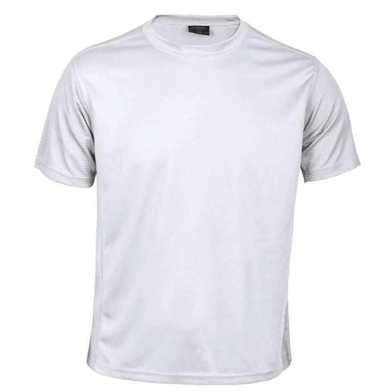 Rox kid T-Shirt