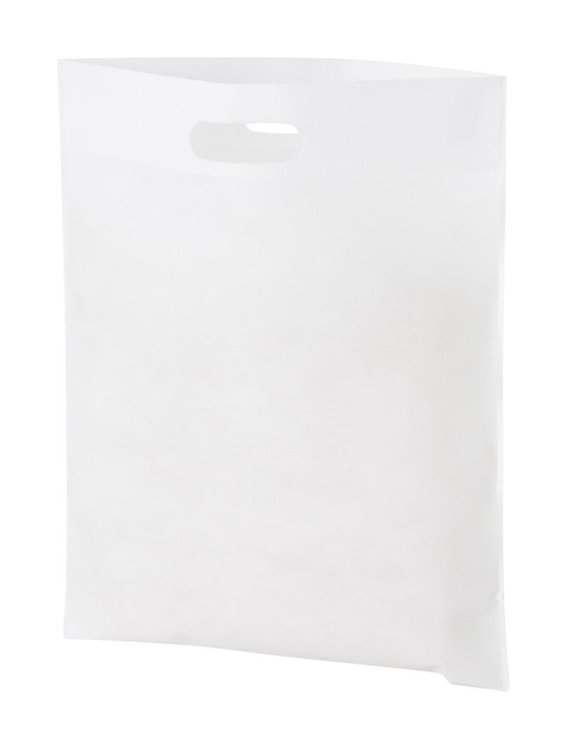 Blaster shopping bag