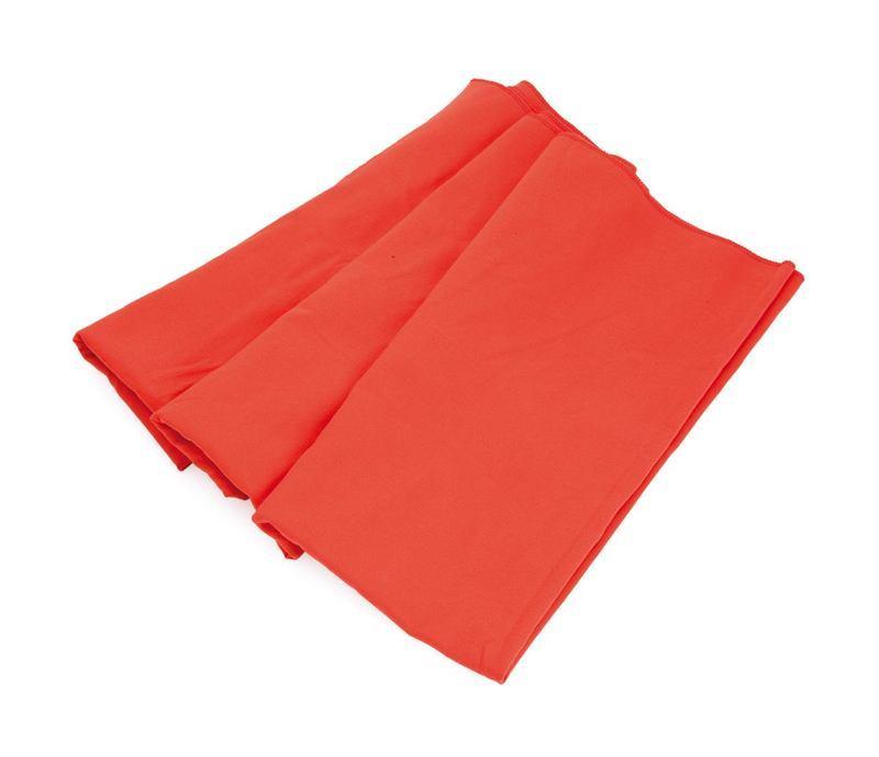 Yarg absorbent towel