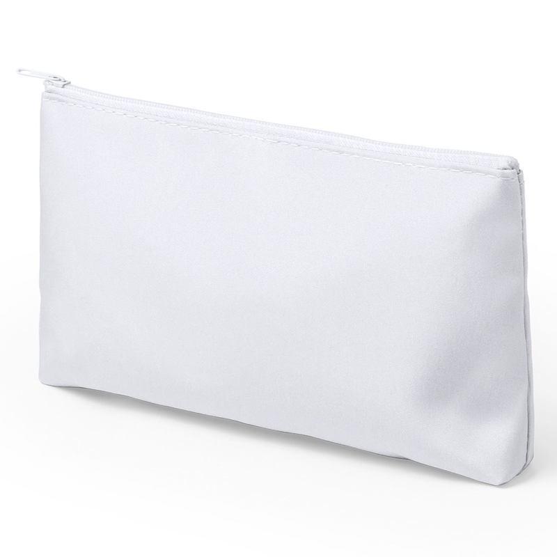 Rarox beauty bag