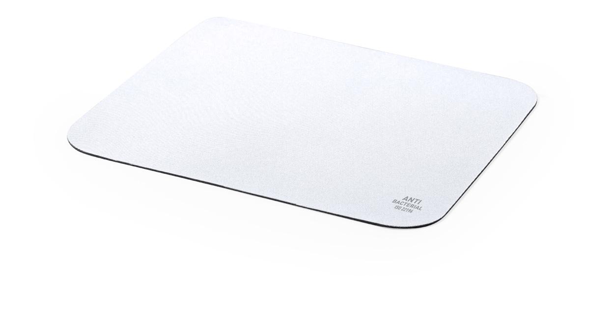 Walin antibacterial mousepad