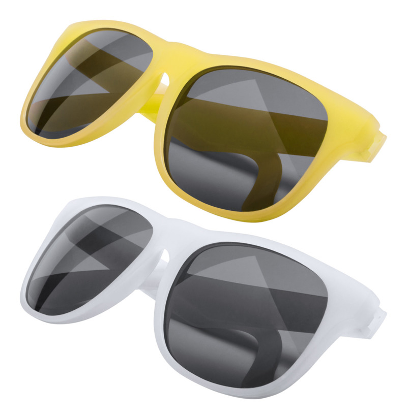 Lantax sunglasses