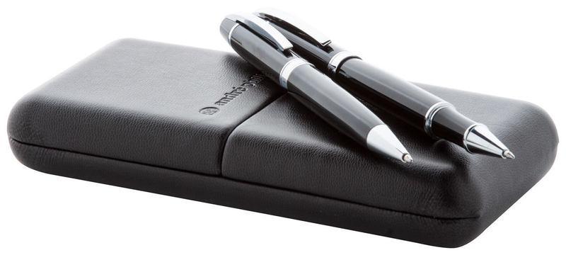 Quillan pen set