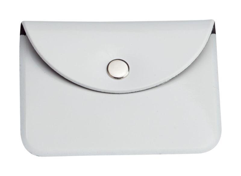 Crux purse