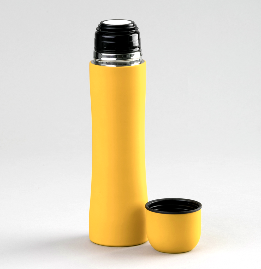 THERMOS COLORISSIMO, 500 ml.