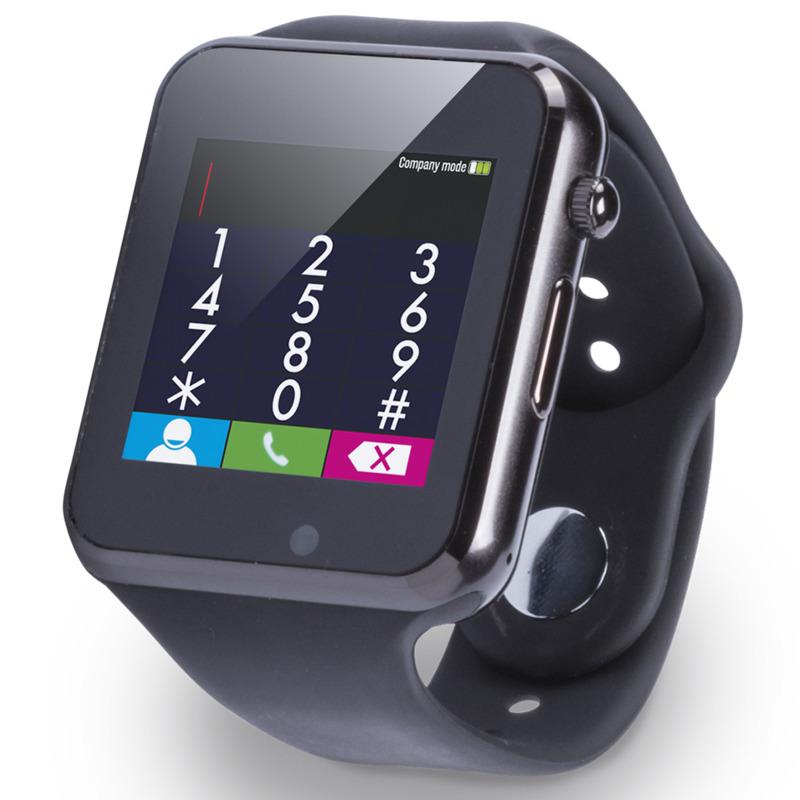 Kapel smart watch