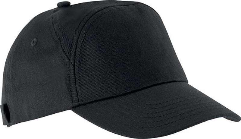 BAHIA - 7 PANEL CAP