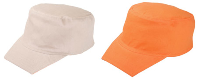 Inside Out cap