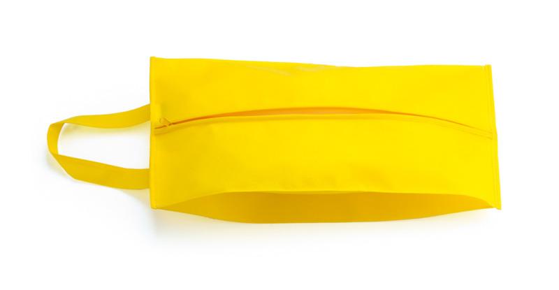 Recco shoe bag