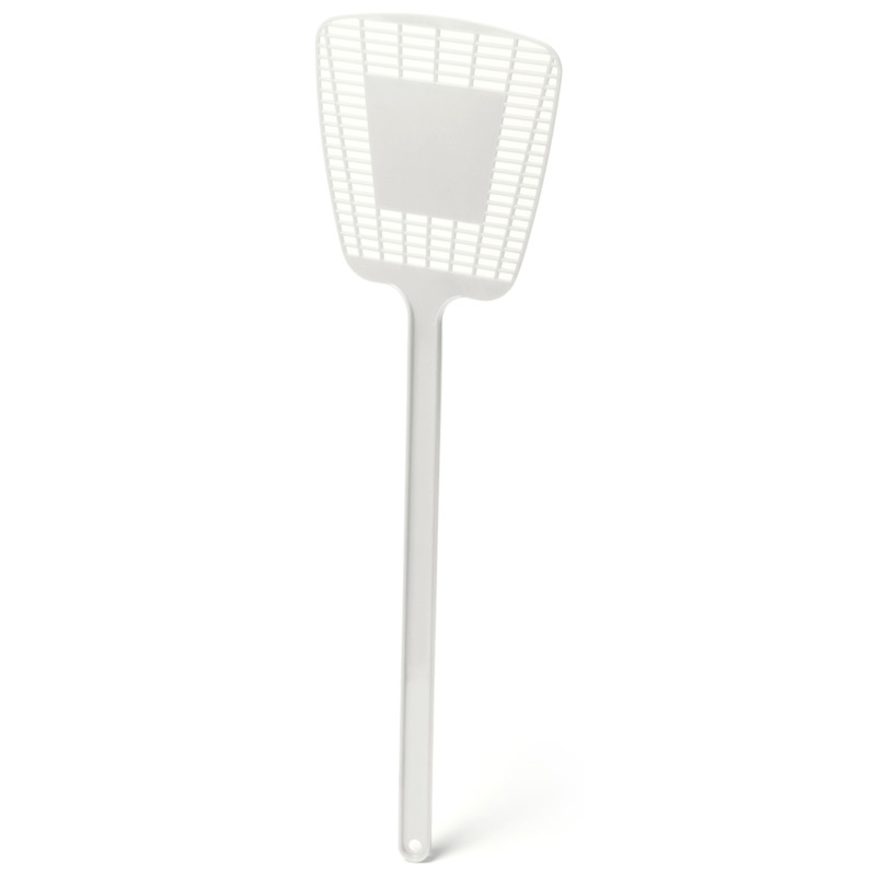 Trax swatter