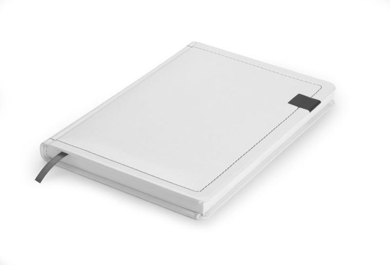 Notebook FASIL A5