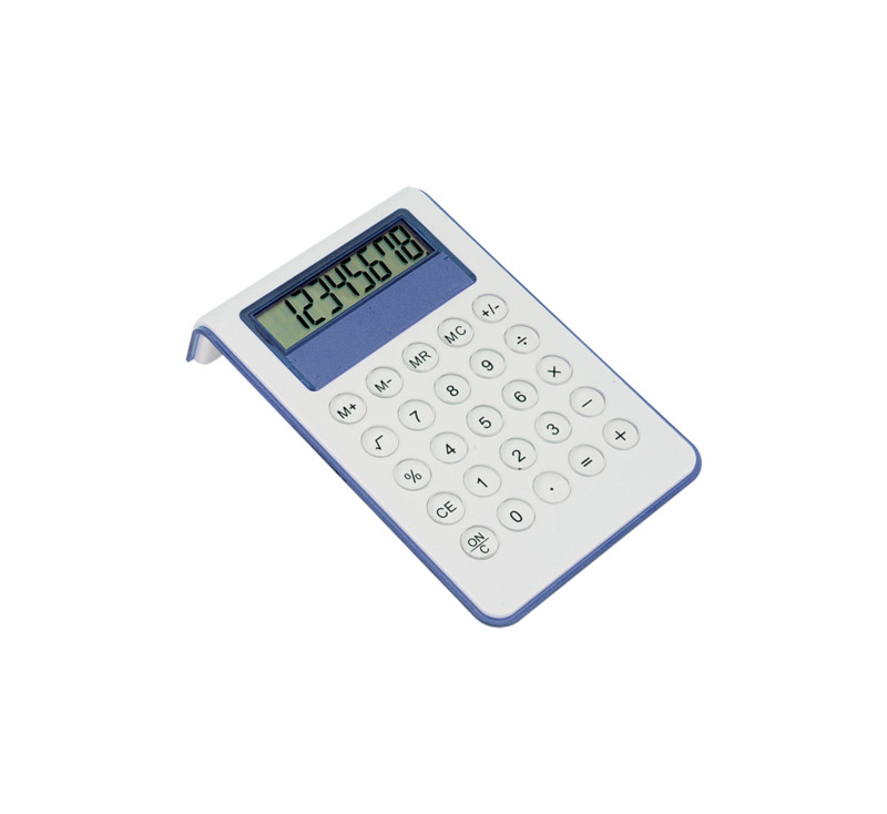 Myd calculator