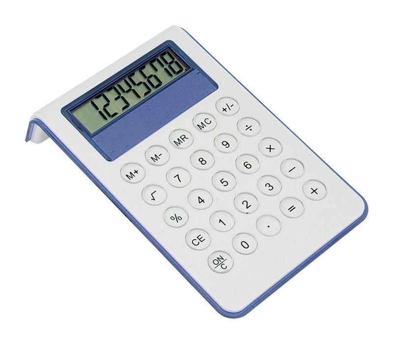 Myd calculator