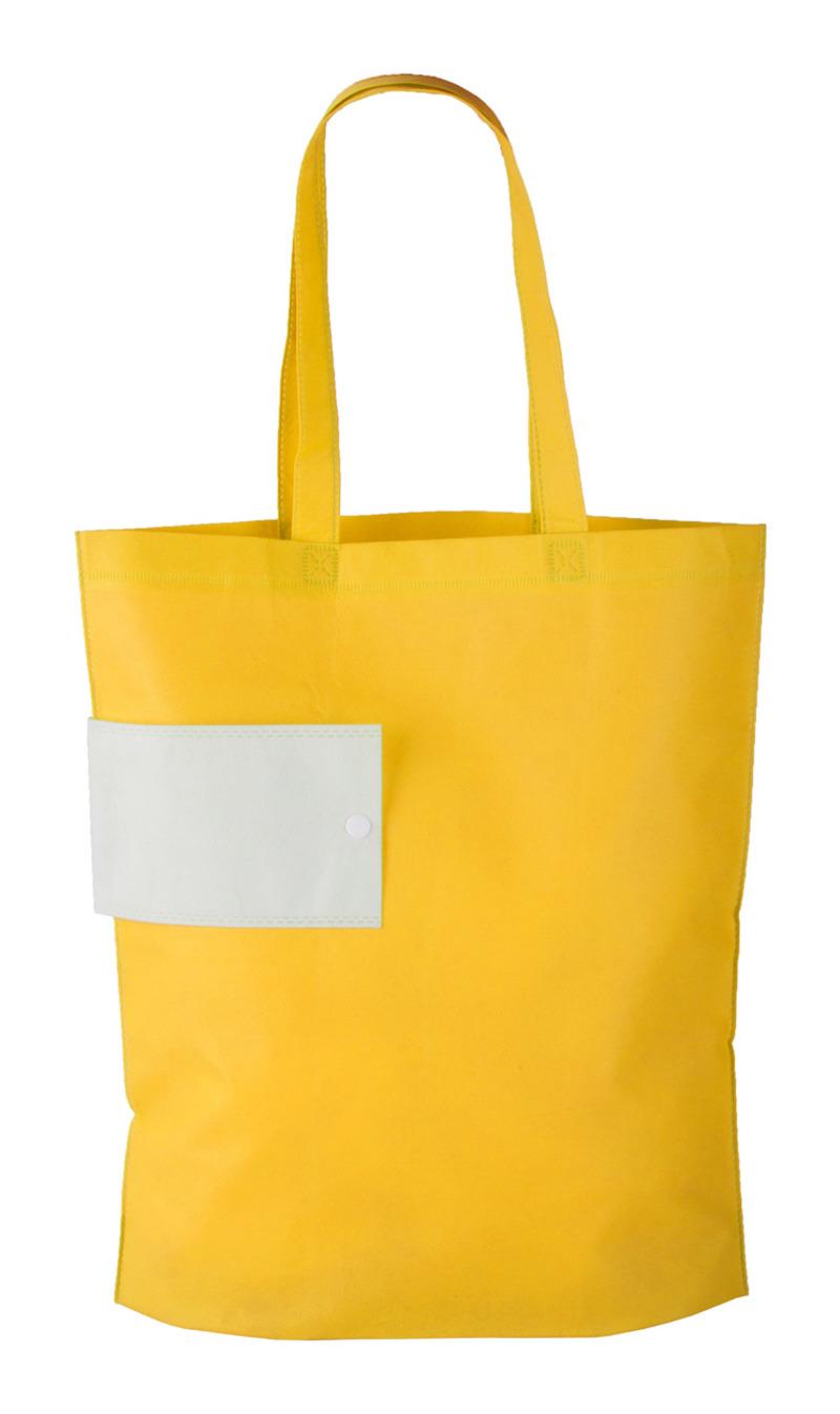 Boqueria foldable shopping bag