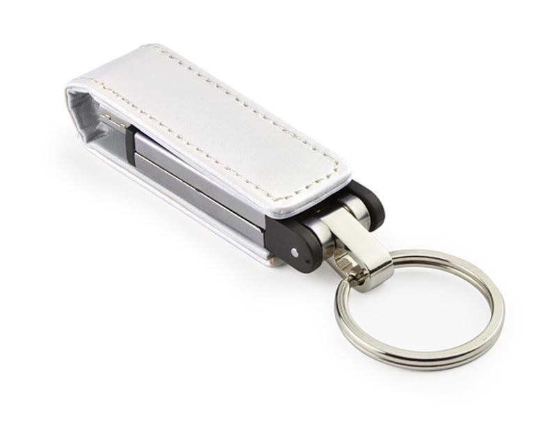 USB flash drive BUDVA 8 GB