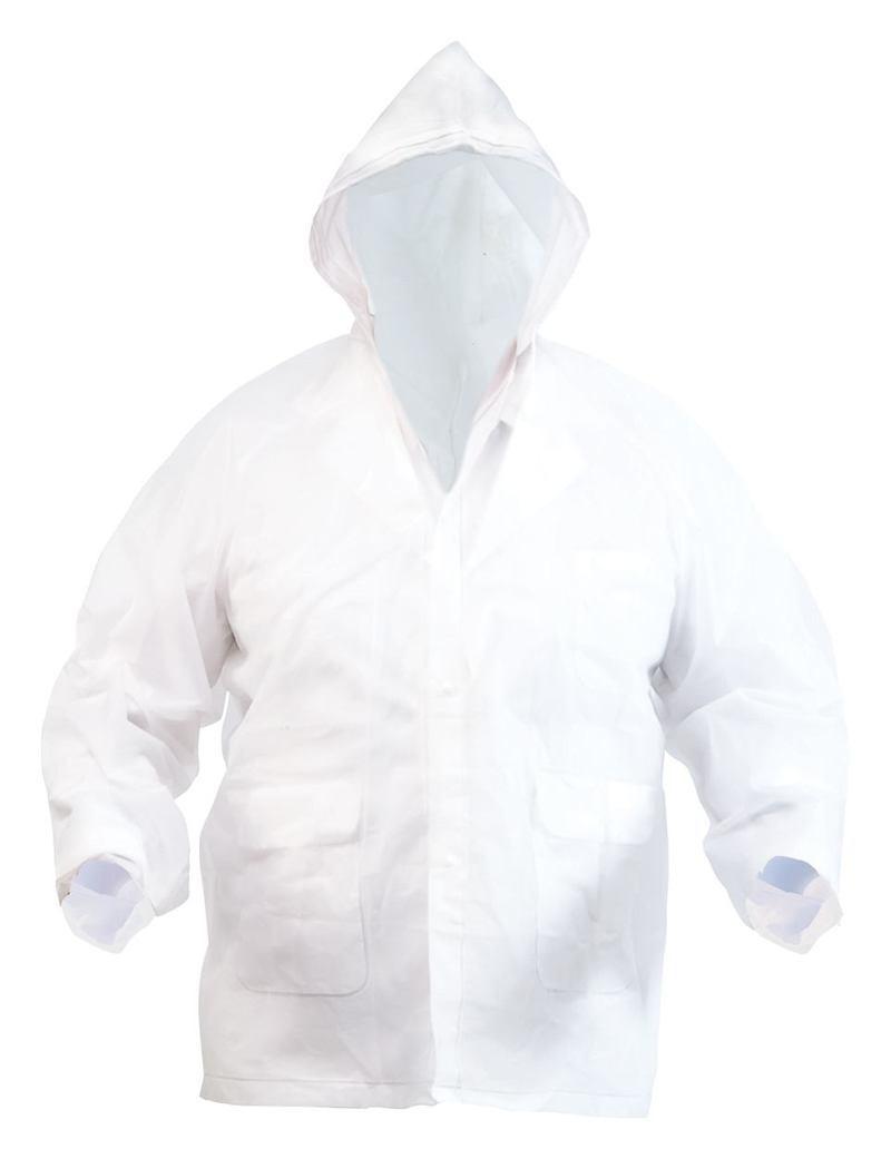 Hydrus raincoat