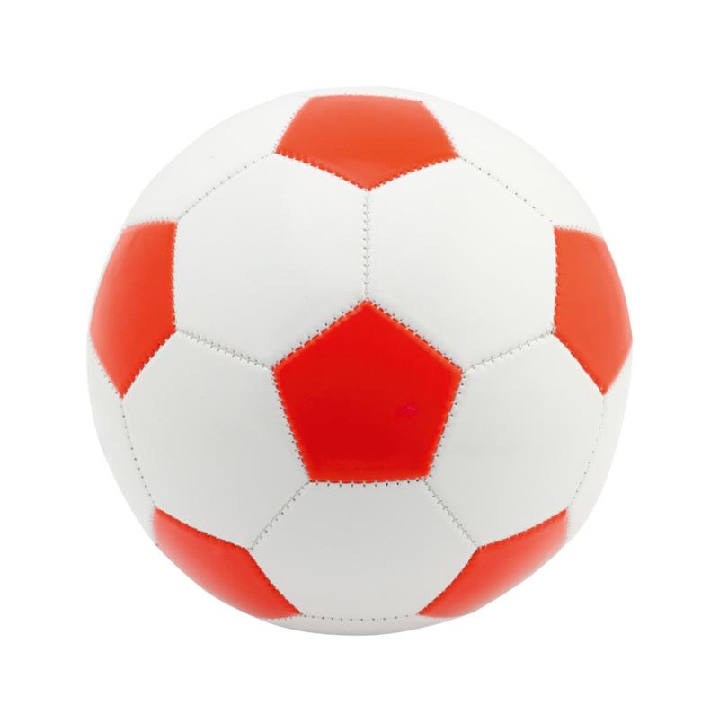 Delko football