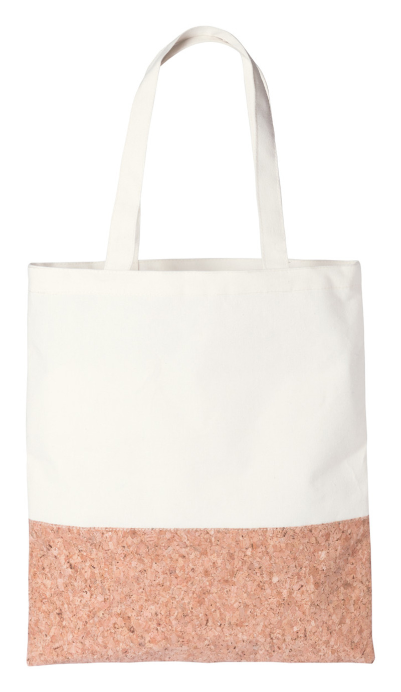 Tarlam shopping bag