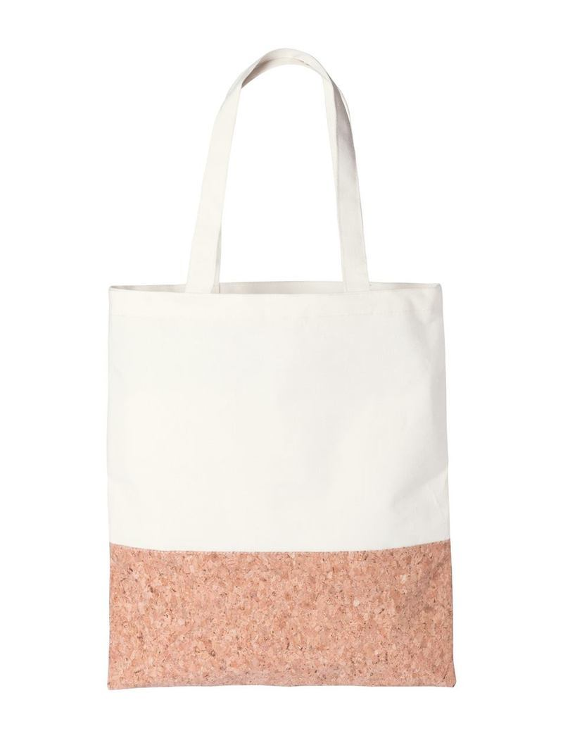Tarlam shopping bag