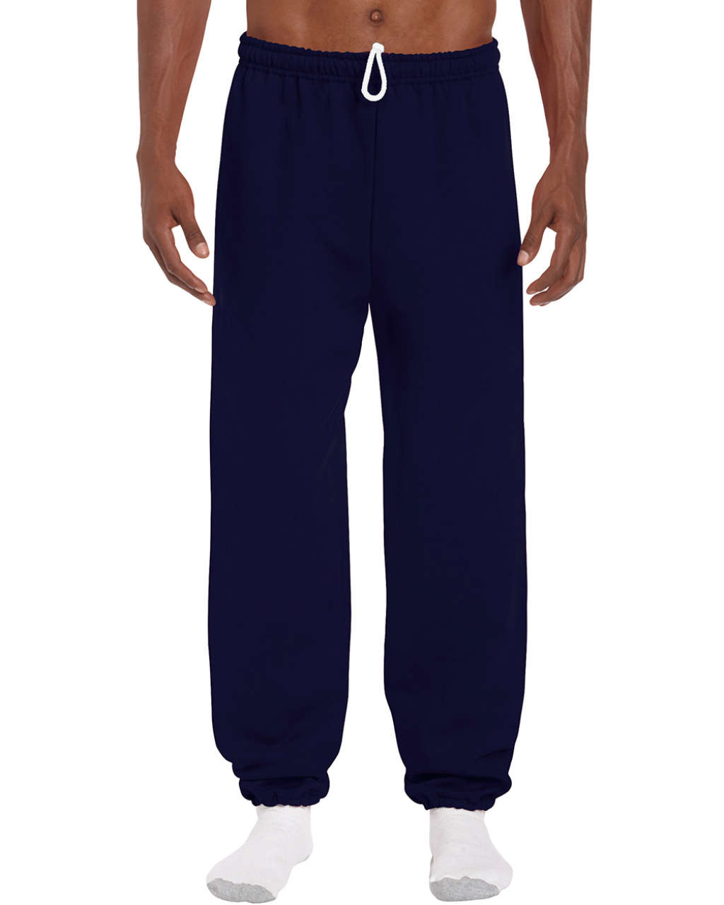 GILDAN® ADULT HEAVY BLEND PANTS