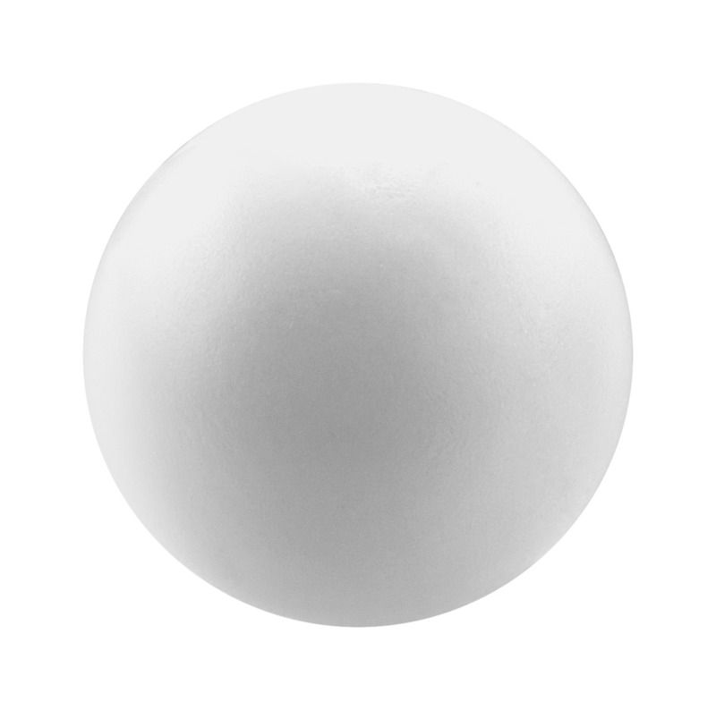 Lasap antistress ball