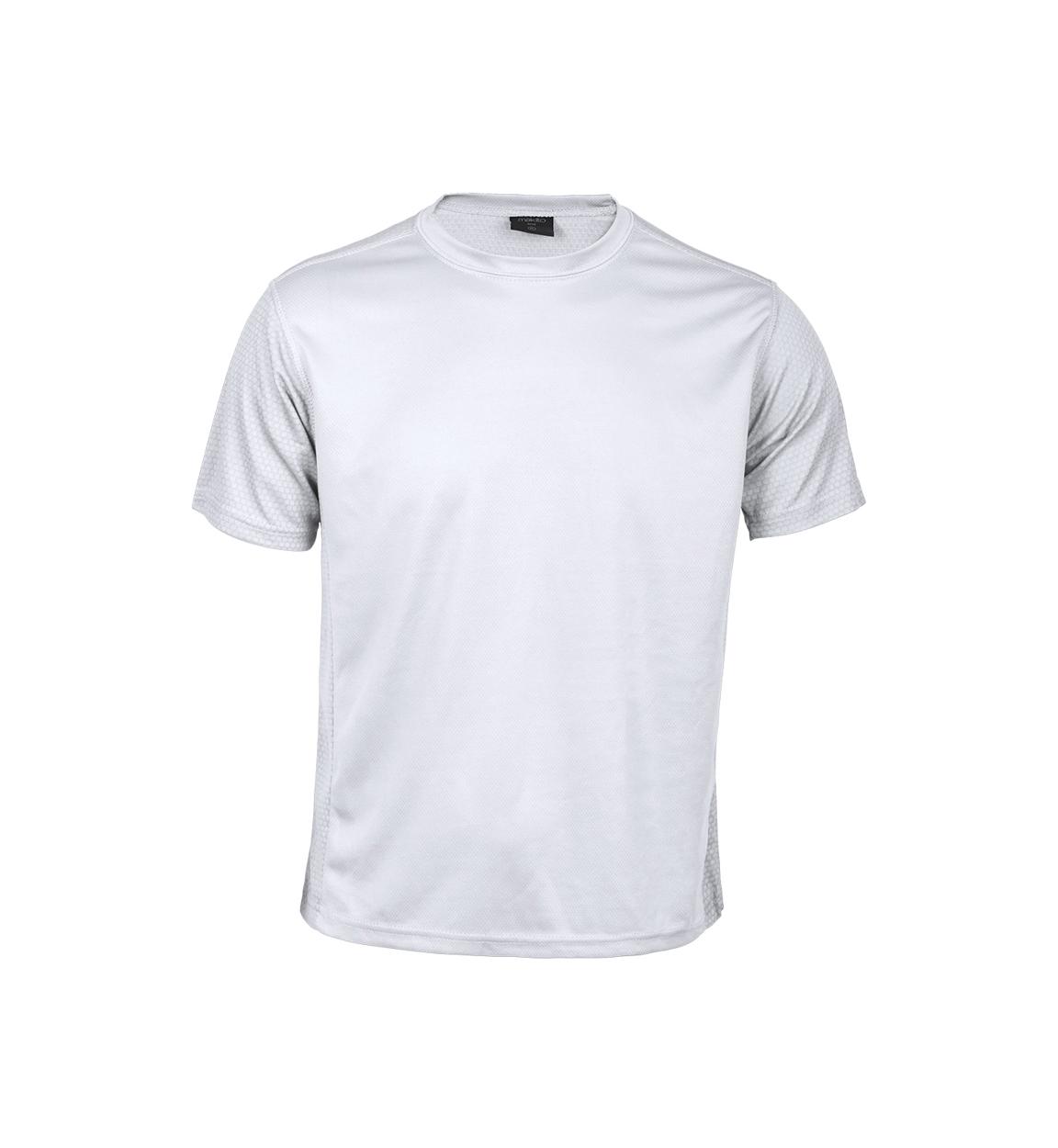 Rox sport T-shirt