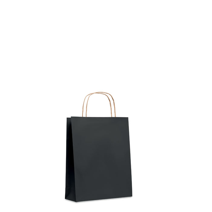 Small Gift paper bag 90 gr/m²