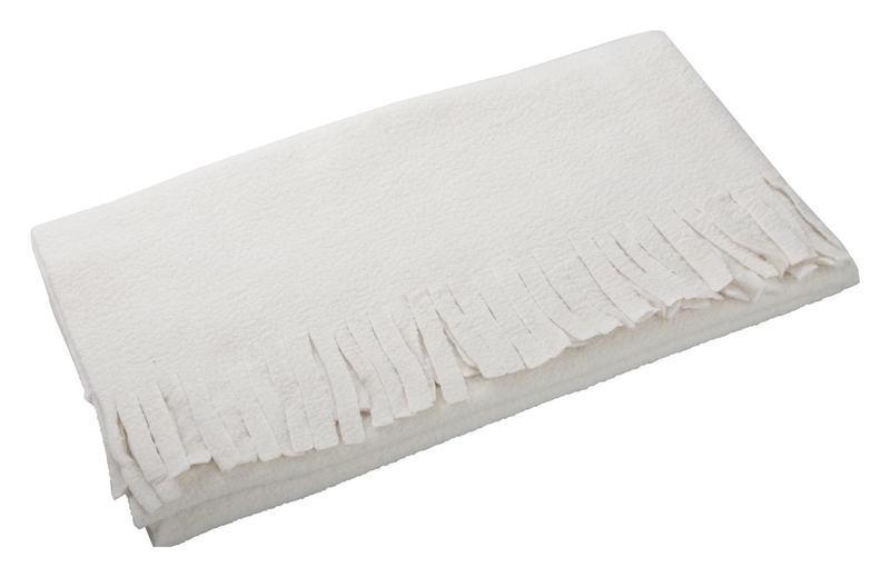 Bufanda polar scarf