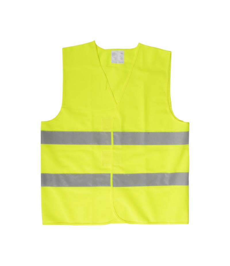 Visibo Mini visibility vest for children